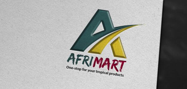 AfriMart